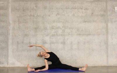 Pohyb – proč je pro nás tak důležitý a kdy a jak sním začít?