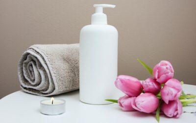 Účinky masáže