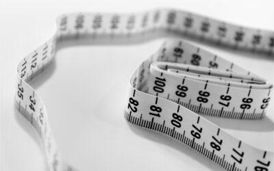 Dětská obezita aneb kdo za ní může?