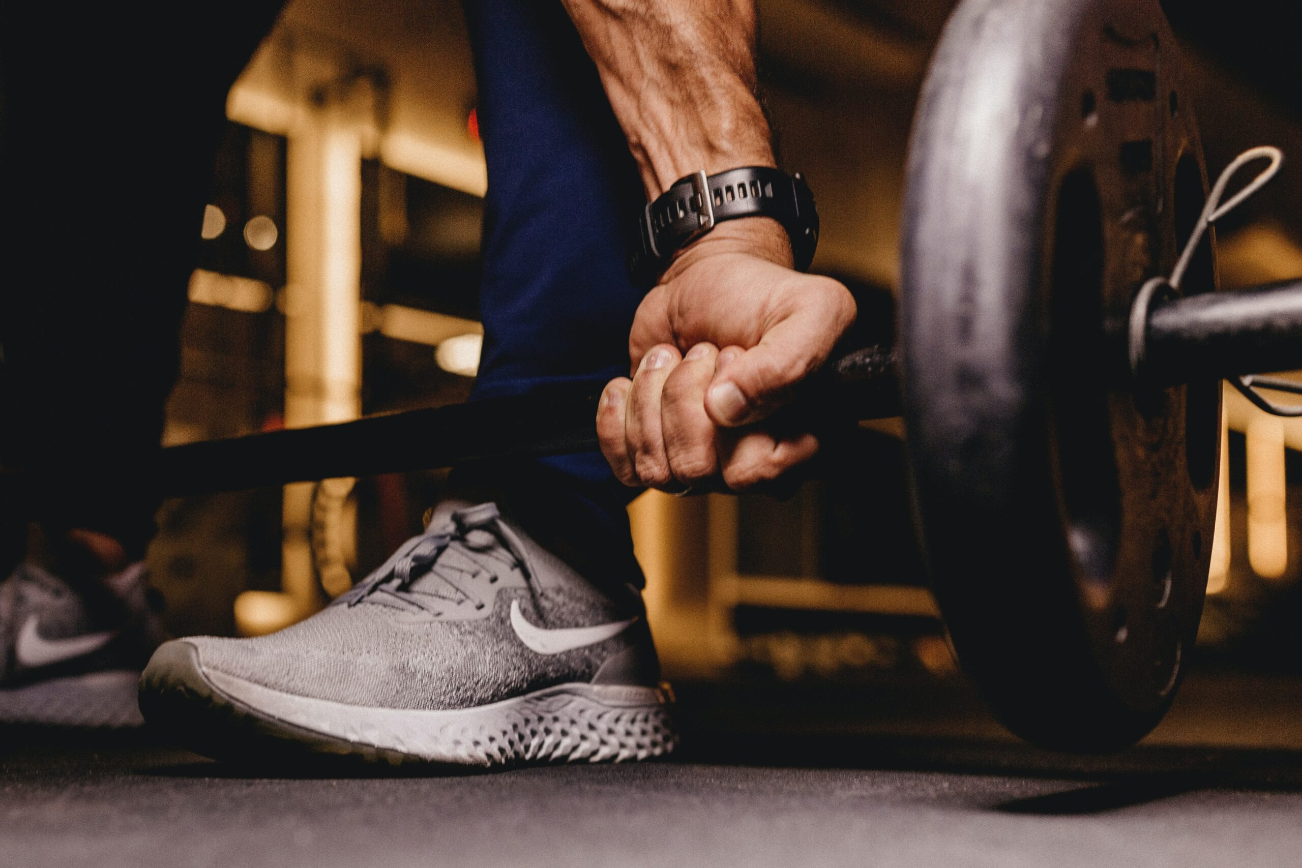 Kruhový trénink, Tabata či HIIT – znáte výhody intervalových tréninků?