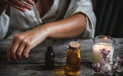 Alternativní masážní techniky